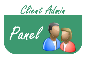 Client Company Panel